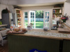 Home & Family kitchen